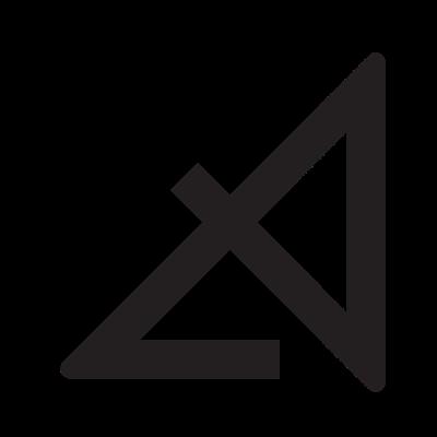 Onetwosix Design
