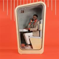 Loop Phone Booth | Office Pod | Loop Solo QS