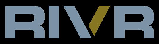RIVR Solutions Ltd.