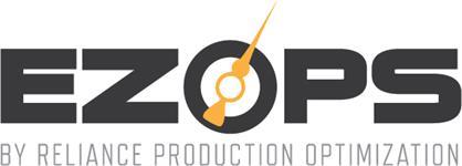 EZOPS