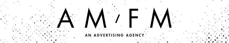 AM/FM Inc.