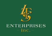 LTS Enterprises Inc.