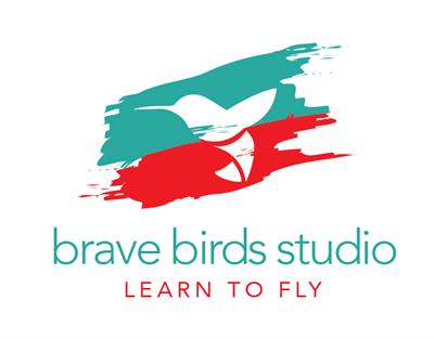Brave Birds Studio