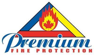 Premium Fire Protection