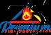 Premium Fire Protection - Edmonton