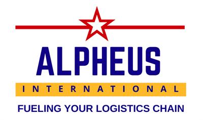 Alpheus International Logistics