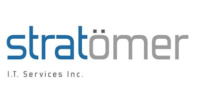 Stratomer IT Services Inc.