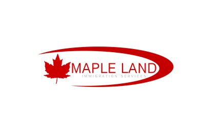 Maple Land Immigration Services Inc.