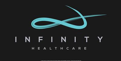 Infinity Healthcare Ltd.