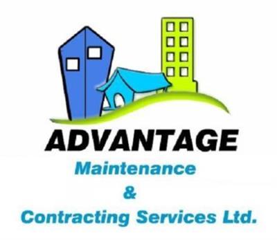 Advantage Maintenance & Contracting Services Ltd.
