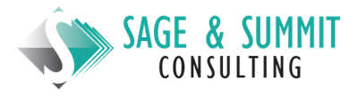 Sage & Summit Consulting