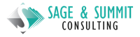 Gallery Image SSC_Logo_2.png