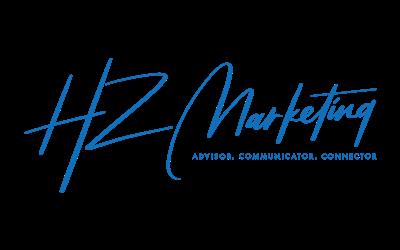 HZ Marketing