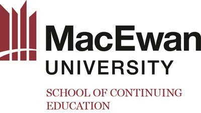 MacEwan University, School of Continuing Education