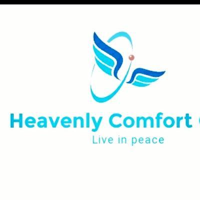 Heavenly Comfort Corp.