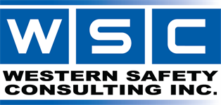 Western Safety Consulting Inc.