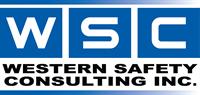 Gallery Image _WSC-Logo_Original_.png