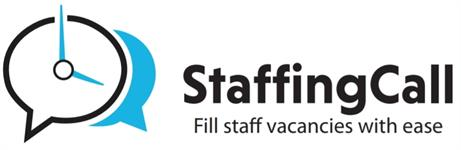 Staffing Call