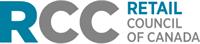 Member of the RCC (Canada)