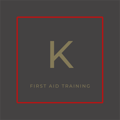 K Squared First Aid Training Ltd.
