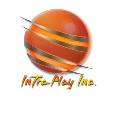Intra-Play Inc.