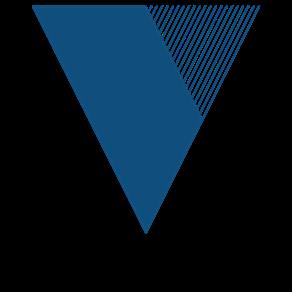 Voran Group Ventures