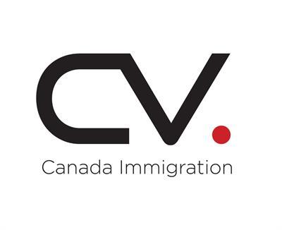 CV Canada Immigration