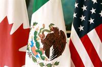 Nafta / Professionals, investment, intra-company transfers