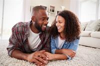 Sponsor your spouse / family members