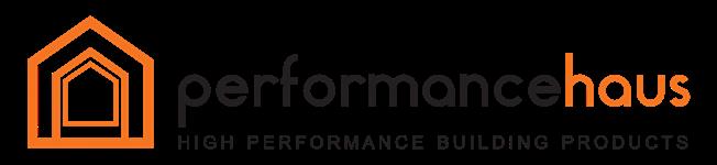 Performance Haus