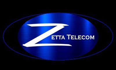 Zetta Telecom Inc.