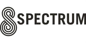 Spectrum Alberta Ltd.