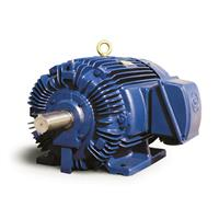 Oilwell Motors: Designed for pumpjacks, these motors are triple-rated for power versatility and are engineered for maximum torque.