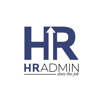 HR Admin Consulting
