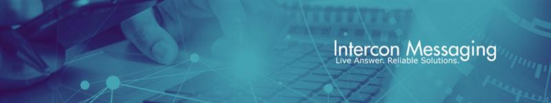 Intercon Messaging Inc