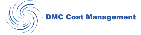 DMC Cost Management Inc.