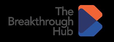 The Breakthrough Hub
