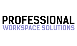 Professional Workspace Solutions