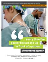 Gallery Image MomentsMatter_Poster8.5x11_1a.jpg
