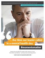 Gallery Image MomentsMatter_Poster8.5x11_1b.jpg