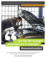 Gallery Image MomentsMatter_Poster8.5x11_2a.jpg
