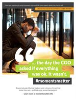 Gallery Image MomentsMatter_Poster8.5x11_3a.jpg