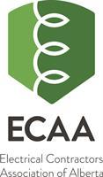 Electrical Contractors Association of Alberta (ECAA)