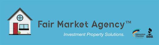 Fair Market Agency
