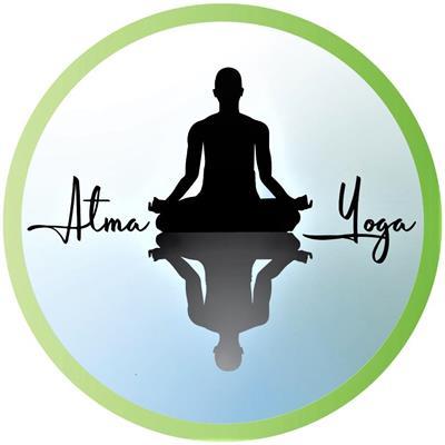 Atma Yoga Canada