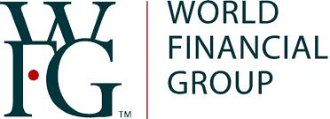 World Financial Group - Luke Chitate
