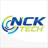 NCK Technical College