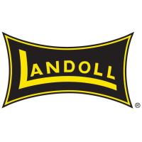 Landoll Company LLC