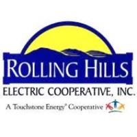 Rolling Hills Electric Cooperative, Inc.
