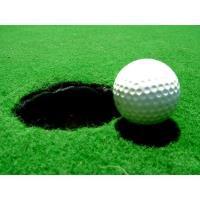 POSTPONED:  Chamber Golf Classic